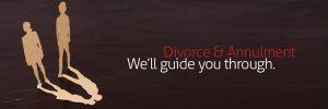 divorce lawyer in oakville