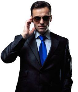private investigator in brampton